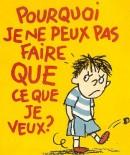POURQUOI_JE_NE_PEUX_PAS