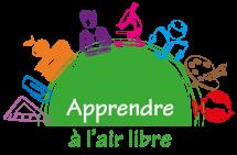 logo-final-apprendre-a-lair-libre-BD